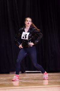 Valley Dance Theatre STARS 2014